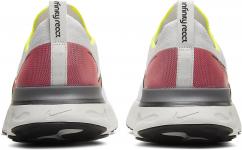 Chaussures de running Nike REACT INFINITY RUN FK