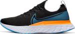 Bežecké topánky Nike REACT INFINITY RUN FK