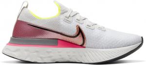 Laufschuhe Nike W REACT INFINITY RUN FK
