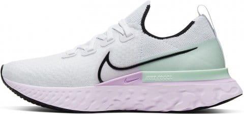 Running shoes Nike W REACT INFINITY RUN FK