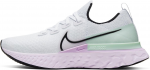 Zapatillas de running Nike W REACT INFINITY RUN FK