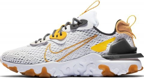 Shoes Nike REACT VISION - Top4Running.com