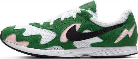 Schuhe Nike AIR STREAK LITE