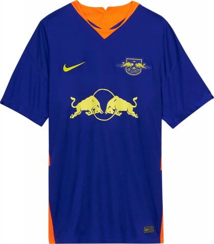 Shirt Nike Y Nk Th Stadium 3rd Dry Ss Jsy 2020 21 Top4football Com