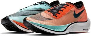 Nike ZOOMX VAPORFLY NEXT% HKNE Futócipő