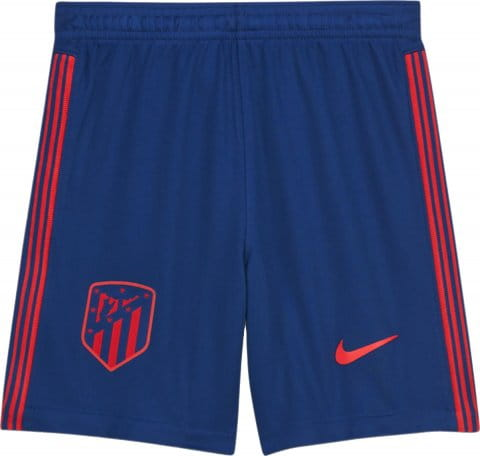 Y NK ATLETICO MADRID STADIUM AWAY DRY SHORT 2020/21
