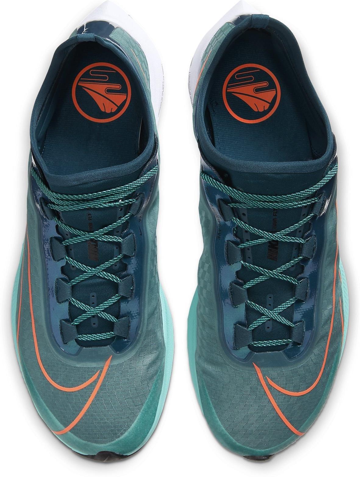 Scarpe da running Nike ZOOM FLY 3 PRM HKNE Top4Running.it  ioJC8E