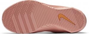 Dámské fitness boty Nike Metcon 5 AMP