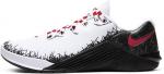 Fitness boty Nike WMNS METCON 5 AMP