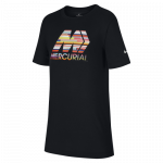 dry mercurial tee t-shirt kids