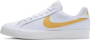WMNS COURT ROYALE AC CNV