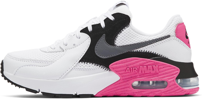 Scarpe Nike WMNS AIR MAX EXCEE