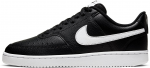 Obuv Nike WMNS COURT VISION LOW
