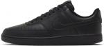 Nike COURT VISION LO Cipők