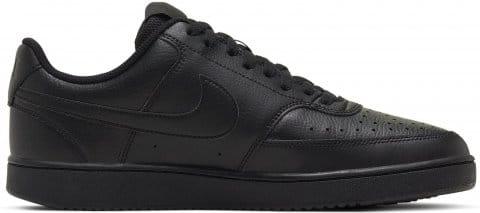 Nike COURT VISION LOW Cipők