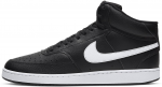 Zapatillas Nike COURT VISION MID