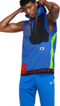 Mikina s kapucí Nike M NK THRMA SL PX