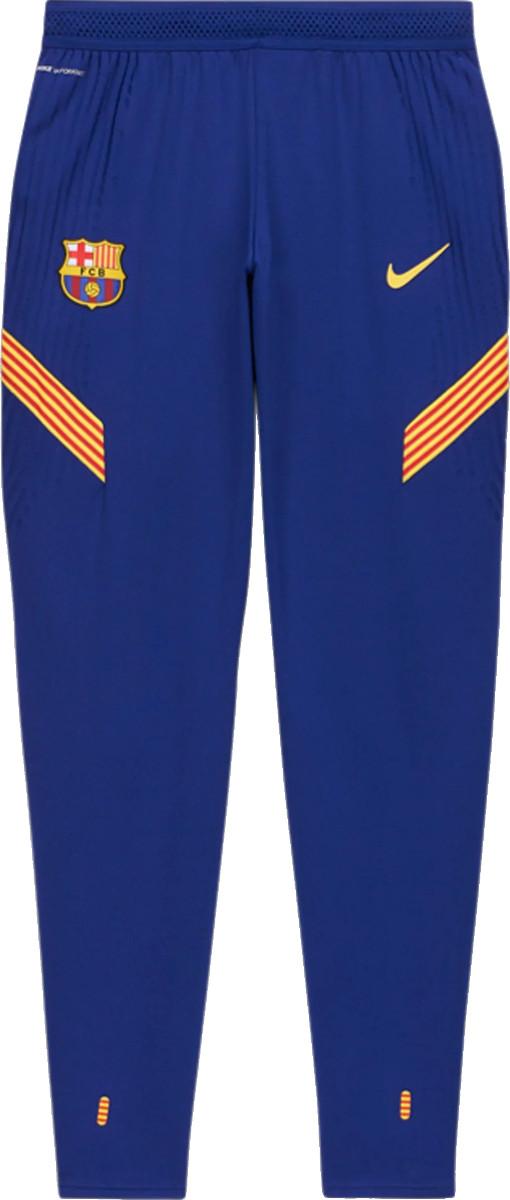 pants nike m nk fc barcelona vaporknit strike pant top4football com pants nike m nk fc barcelona vaporknit strike pant