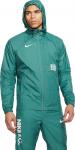Bunda s kapucňou Nike M NK FC AWF LTE JKT