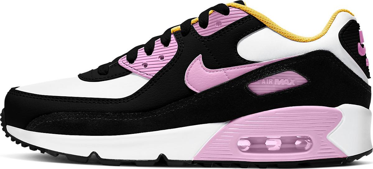 chaussure nike air max gs