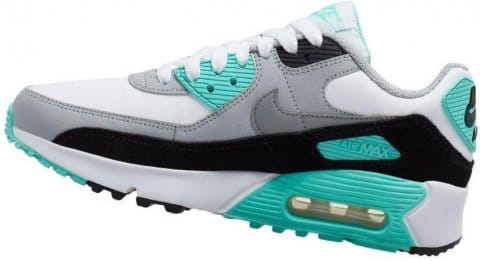 Shoes Nike AIR MAX 90 LTR (GS) - Top4Running.com
