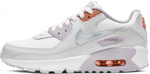 Shoes Nike AIR MAX 90 LTR (GS)