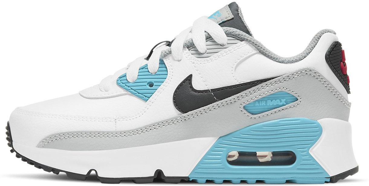 Shoes Nike Air Max 90 kids