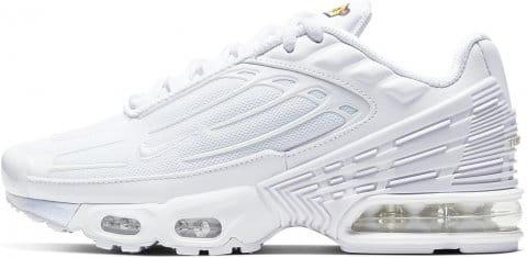 Shoes Nike AIR MAX PLUS 3 GS - Top4Football.com