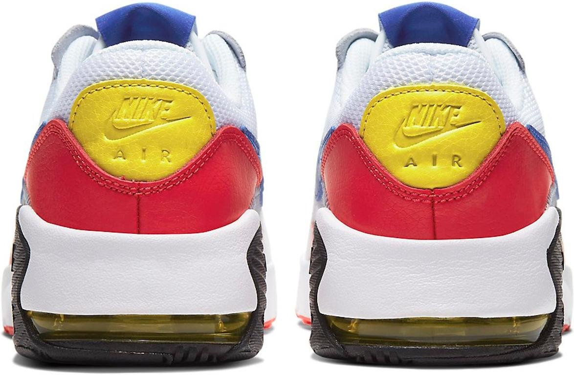 Shoes Nike AIR MAX EXCEE (GS)