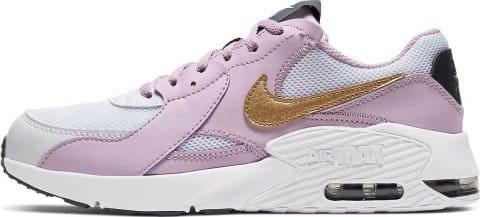 Zapatillas Nike AIR MAX EXCEE (GS)