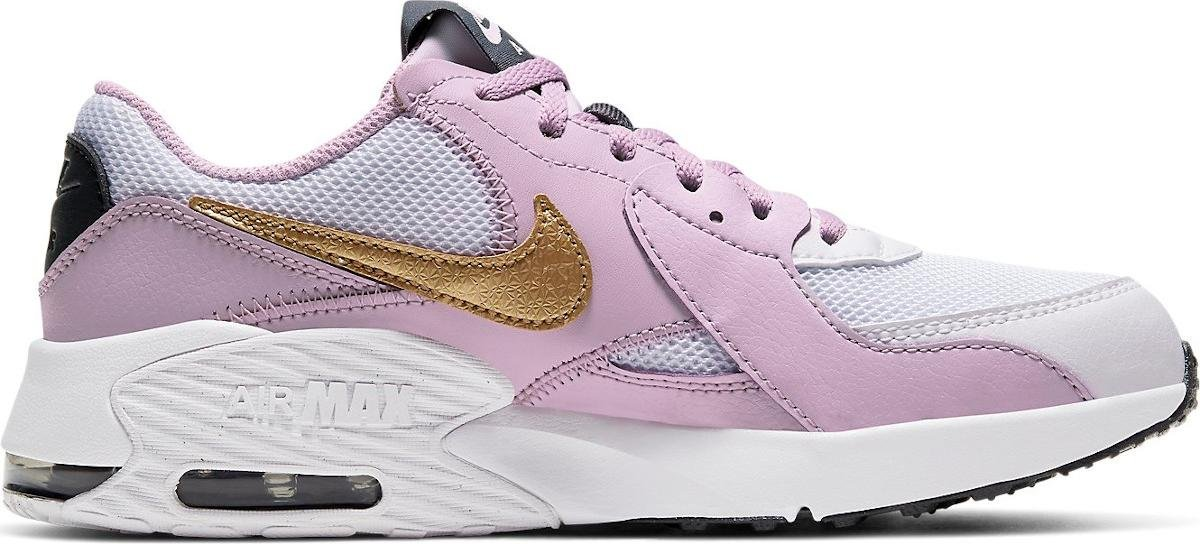 Chaussures Nike AIR MAX EXCEE (GS)