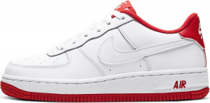 AIR FORCE 1-1(GS)