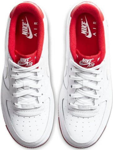Shoes Nike AIR FORCE 1-1(GS) - Top4Football.com