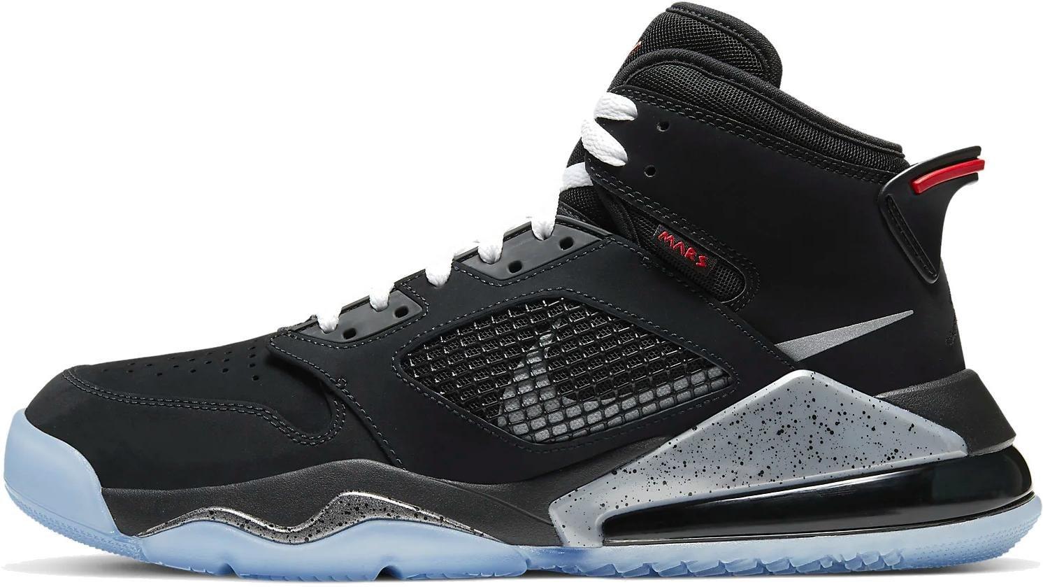 Shoes Jordan JORDAN MARS 270