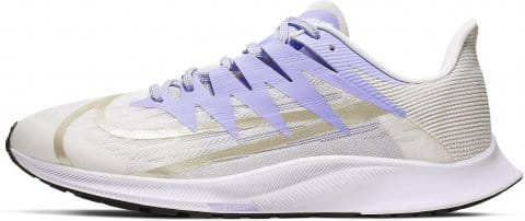 WMNS ZOOM RIVAL FLY