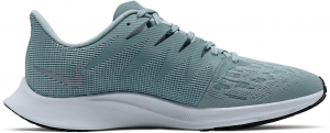 Pantofi de alergare Nike WMNS ZOOM RIVAL FLY