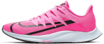 Běžecké boty Nike WMNS ZOOM RIVAL FLY