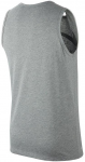 M NK DB TANK SWOOSH ATHLETE