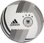 DFB ball