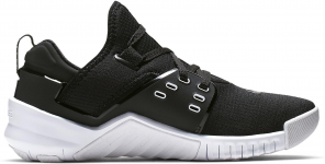 Pantofi fitness Nike WMNS FREE METCON 2