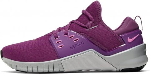 Fitness boty Nike WMNS FREE METCON 2