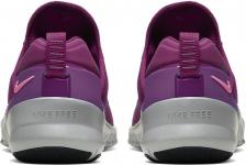 Dámská tréninková bota Nike Free Metcon 2