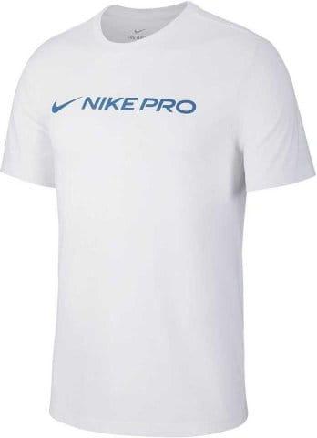 Nike M NK DRY TEE PRO Rövid ujjú póló