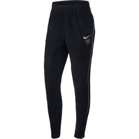 Pantalón Nike W NK FC DRY PANT KPZ