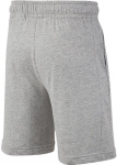 swoosh short kids f063