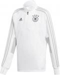 DFB zips jacket J