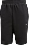 EQT Shorts