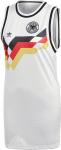 Tielko adidas Originals origin tank s dfb 1990