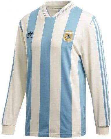 adidas origin argentinien Melegítő felsők
