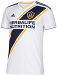 Las Angeles Galaxy home 2019/20